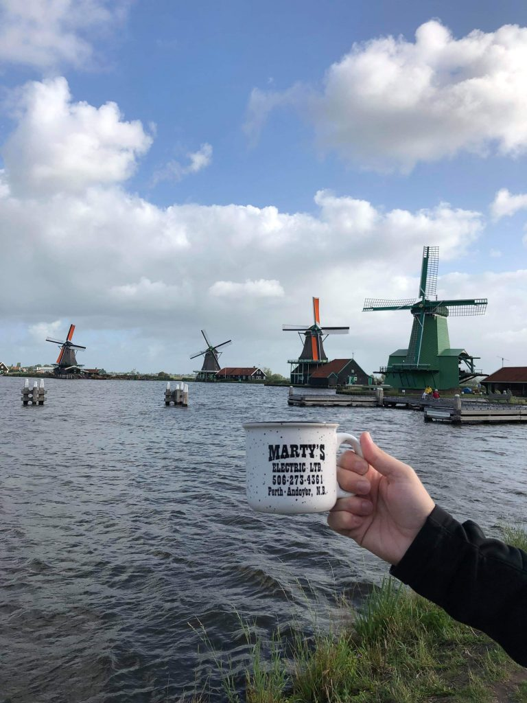 Amsterdam ,Netherlands